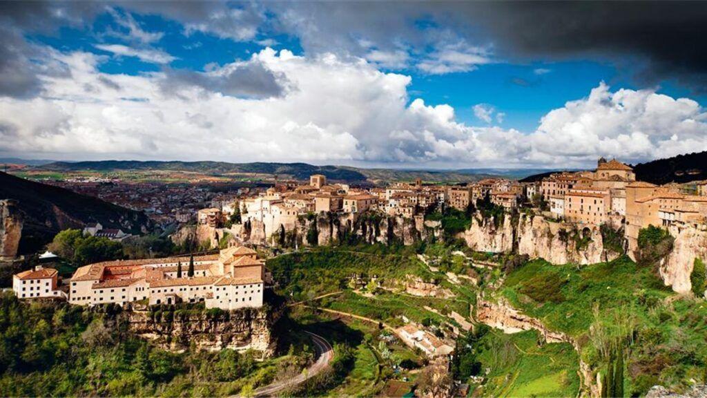 Cuenca
